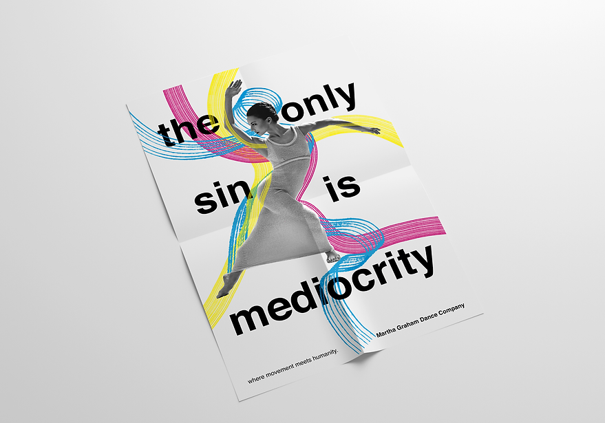 Poster (1).png