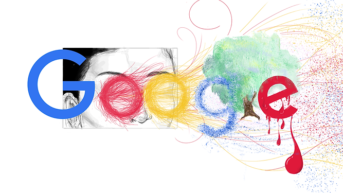 Google-logo-expressionism.png