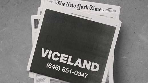 Viceland Identity 01