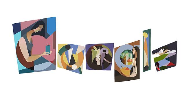 Google-logo-cubism.png