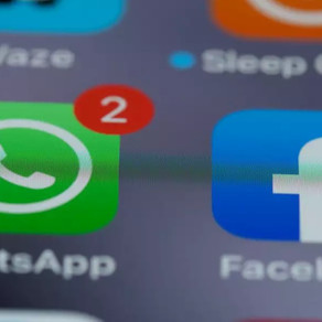 Is your WhatsApp banned? Here are the possible reasons