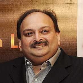 Man behind Rs.13,500 Crore Fraud: Mehul Choksi arrested, where the CBI, ED cases stand Against Him