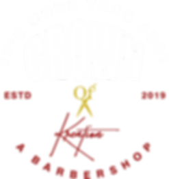 Crown Of Kreation (white).png