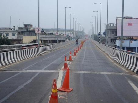 Bharat Bandh on 26th March 2021