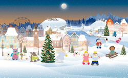 Banner_Christmas_Molas_Window_Wall_I_250x379cm