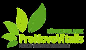 logo-ProNovoVitalis-transparent1000px.pn