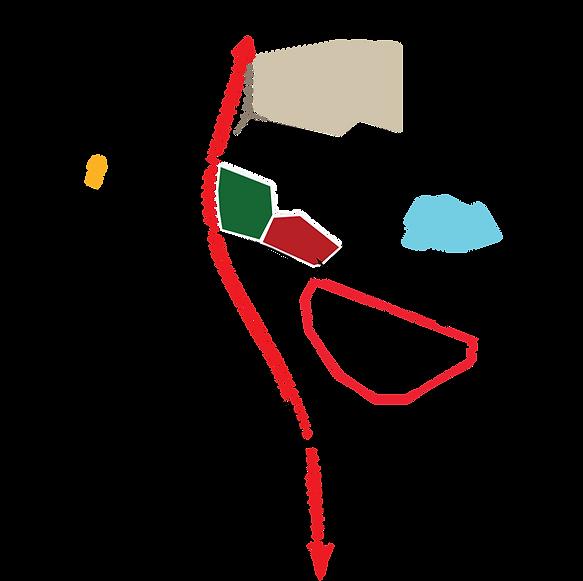 carte-01.png