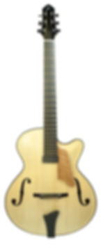 DSC052512-2.jpg