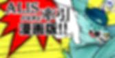 d1ec6f41-c589-47c8-8376-23d0b2fe9cd5.jpe