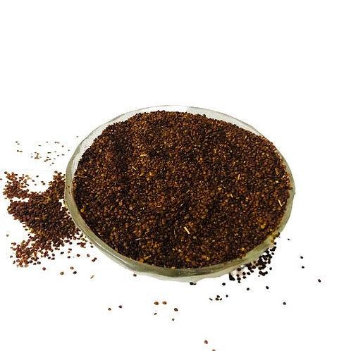 Sattvic Organics Lajwanti Beez