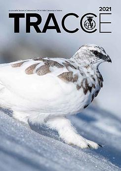 TRACCE_2021_Pagina_001.jpg