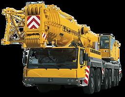 kisspng-liebherr-group-mobile-crane-lieb