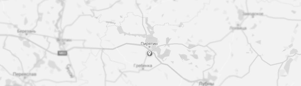карта22.png