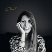 Rusconi Chiara.jpg