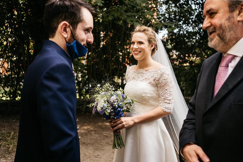 Fotografo Matrimonio Lecco Monza Bergamo