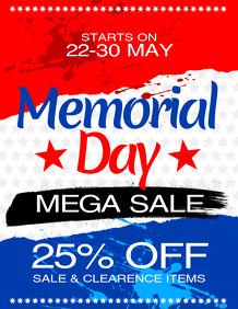 memorial-day-sale-flyer-17d5a59edc10f7e1