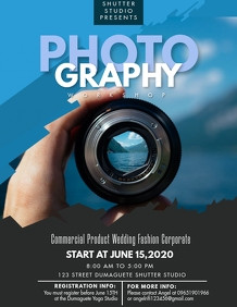 blue-photography-studio-workshop-flyer-d