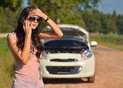 Roadside-Assistance-For-Your-Car.jpg