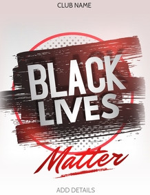 black-lives-matter,social-issues-,human-