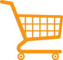shopping_cart_PNG42_edited.png