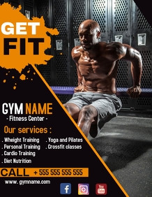 gym-and-bodybuilding-flyer-advertisement