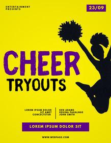 cheerleader-tryouts-flyer-template-desig