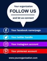 follow-us-design-template-97da2bf8637e4b