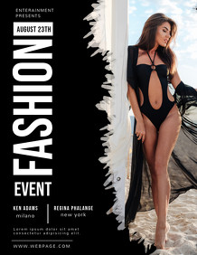fashion-event-flyer-template-design-810c