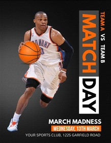 march-madness,-basketball,-sports-design
