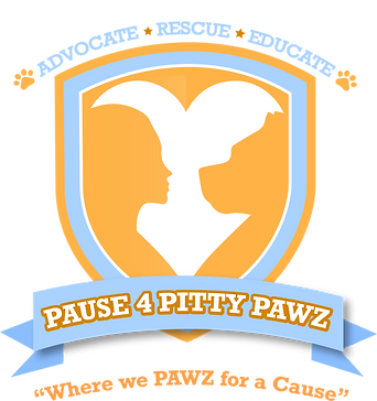 PITTYPAWZ1 shadow.png