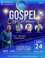 gospel-concert-flyer-design-template-30a