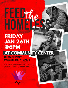 feed-the-homeless-flyer-design-template-