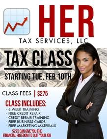tax-services-design-template-670e412ceb9