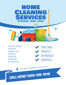 cleaning-services-flyer-template-design-