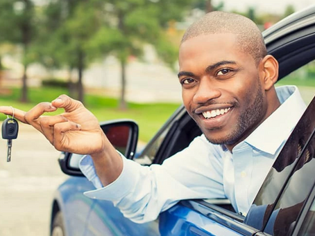 How Bad Credit Affects Your Car Loan