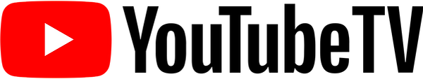 1280px-YouTube_TV_logo.svg.png