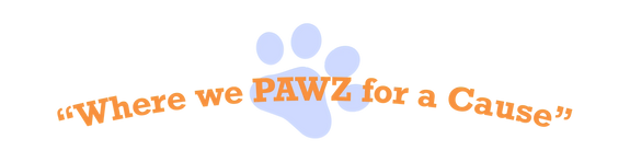 PAWZ4CAUSE_edited.png