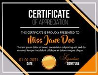 certificate-design-template-5601991e95e9
