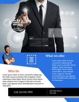 software-company-flyer-design-template-f