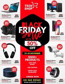 black-friday-sale-flyer-design-template-