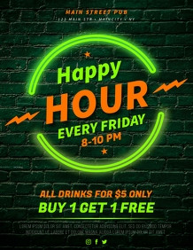 happy-hour-flyer-design-template-2f0013a