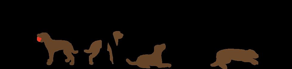 PinClipart.com_mean-dog-clip-art_1650313