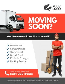 moving-company-service-flyer-poster-temp