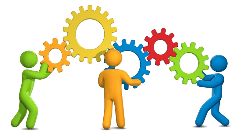 CMS-Guidance-for-State-Partnership-Healt