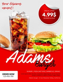 burger-and-cola-flyer-advertising-templa