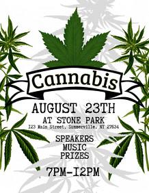 cannabis-flyer-e7cfc513b9dcf0a58f5ff72ee