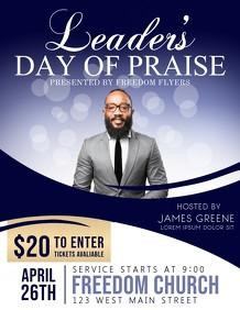 church-event-flyer-template-design-15d50