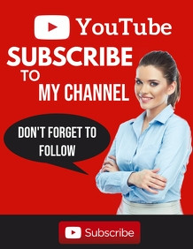 subscribe-template-design-4d177c4d69f622
