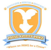 PITTYPAWZ1_edited.png