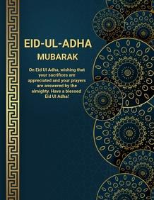 eid,-event,eid-ul-adha-design-template-1
